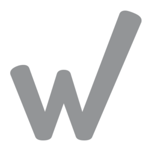 whitepages w