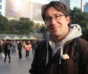 Diego Rubiera-Garcia