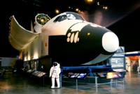 Shuttle trainer