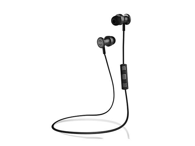 geekwire deals ditch some wires with these bluetooth headphones geekwire picks. Black Bedroom Furniture Sets. Home Design Ideas
