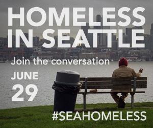 HomelessAd300x250