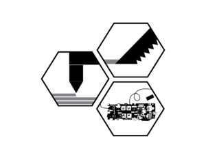 Makerfest logo1
