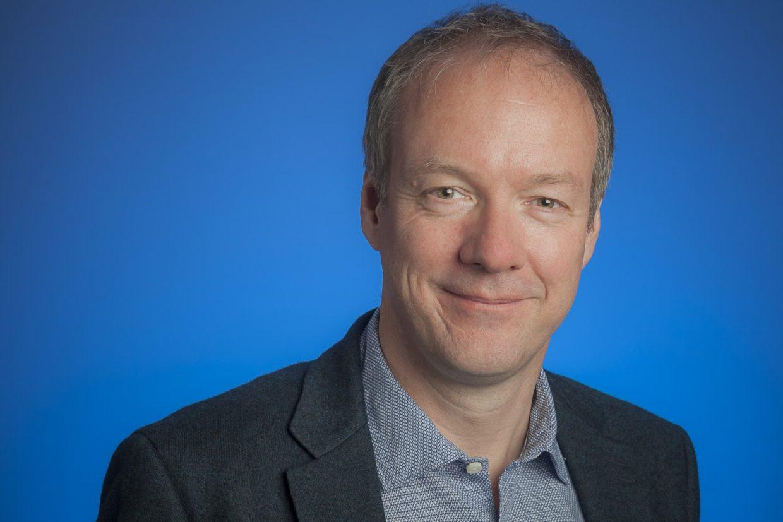 Google Engineering Leader Peter Wilson Leaves For Offerup