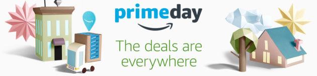 Prime Day Logo 2