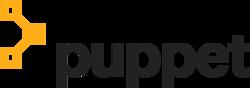 Puppet's_company_logo