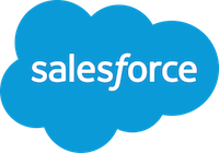 Salesforce 200x140
