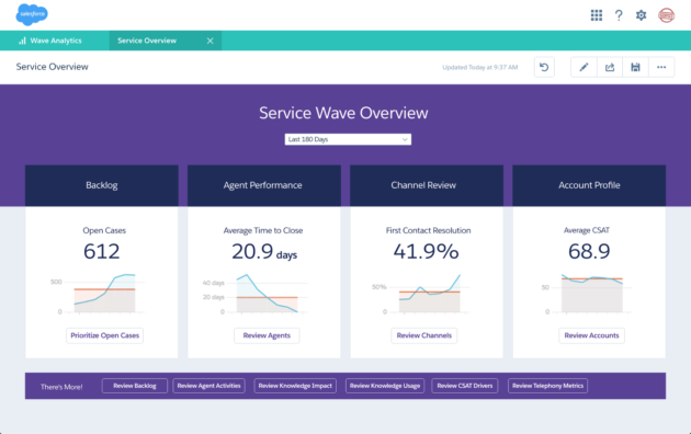 Service_Overview