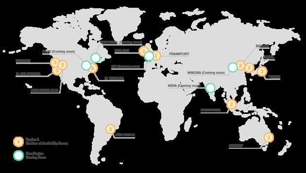 amazonwebservices62016
