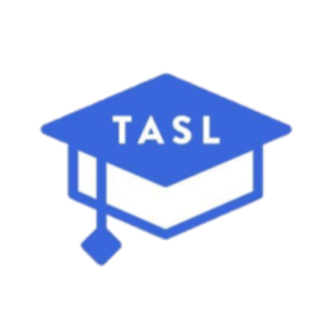 cropped-cropped-TASL-App_Vector