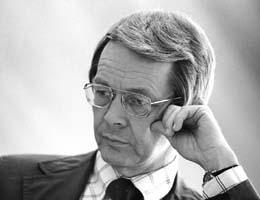 Karl Edmark