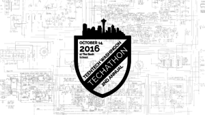 hackathon header 2