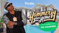 Trulia Hammerfy