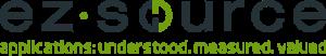 logo_402x70