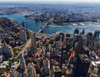 360 Manhattan