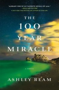 160703-100-Year-Miracle