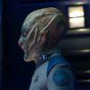 "Jeff Bezos in ""Star Trek Beyond"""