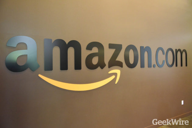 Amazon Flex scheme will pay drivers £15 an hour to deliver parcels