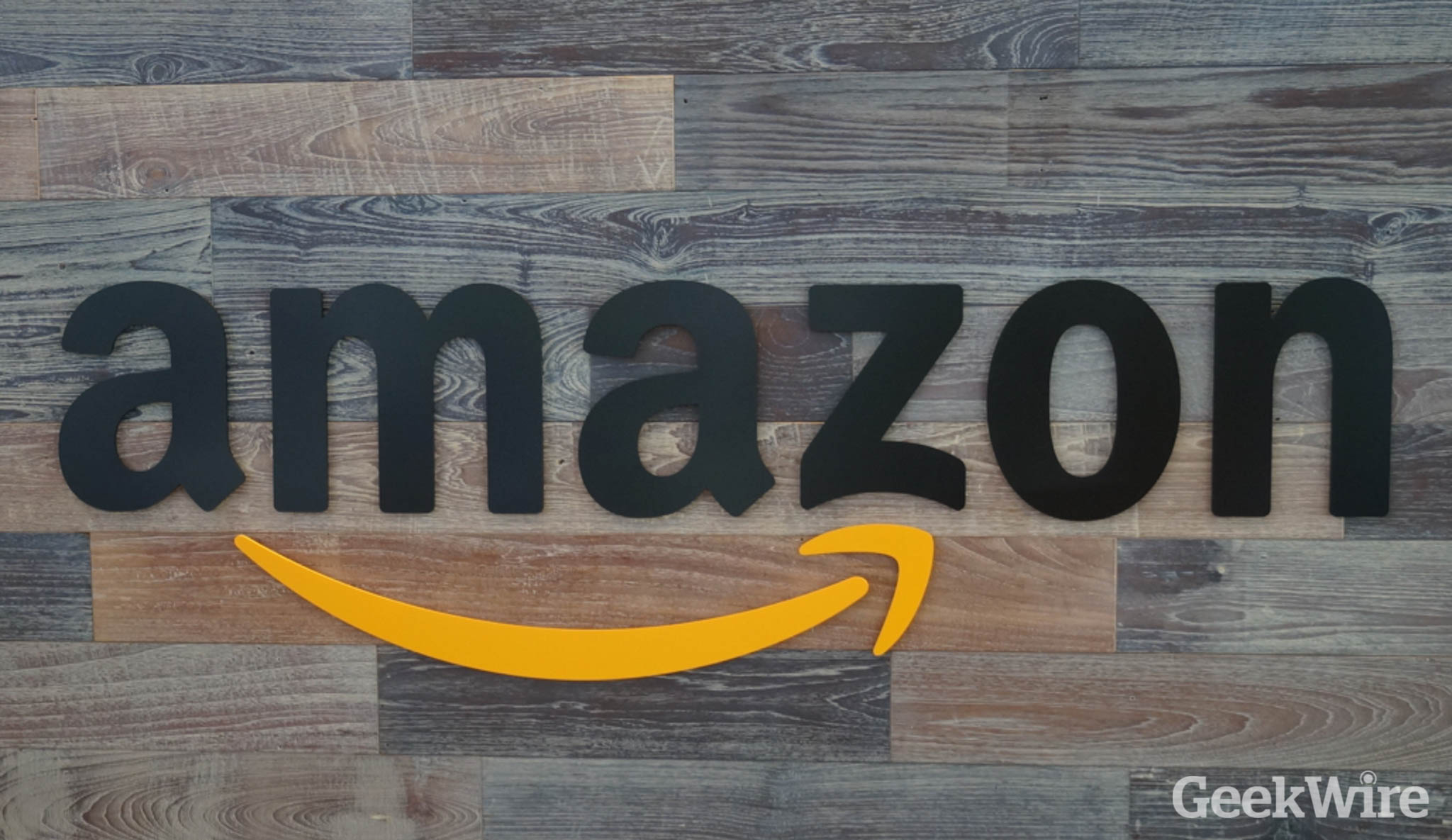 Amazon: 'The inequitable and brutal treatment of Black people in our country must stop'