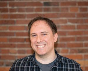 Brian Fioca