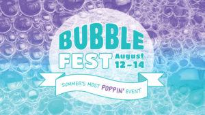 Bubblefest_2016_page_banner-1