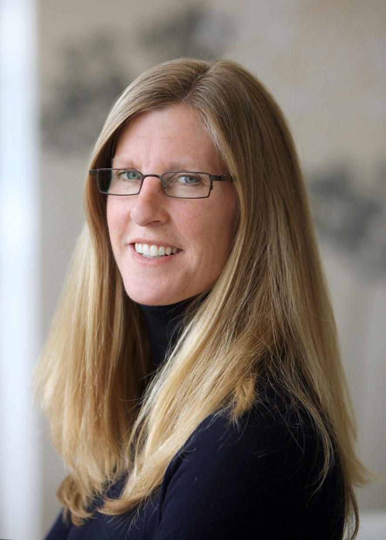 Esmee Williams