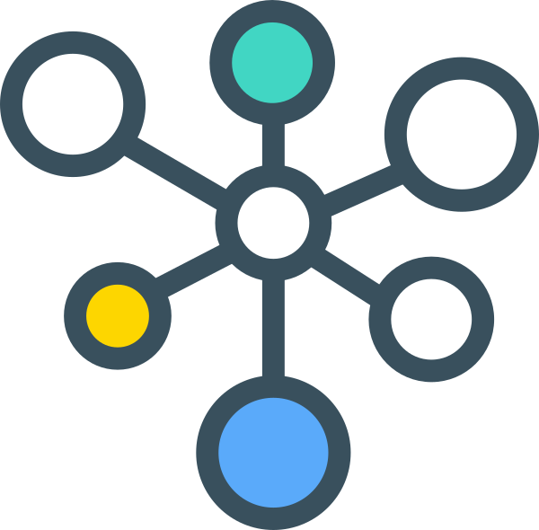 Ibm Releases Graph  A Service That Can Outperform Sql