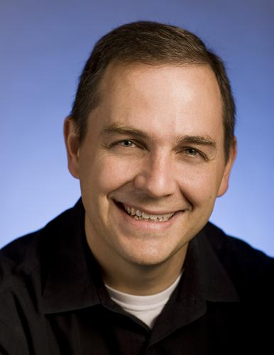Former Microsoft Xbox Live leader Marc Whitten joins Amazon after stint with Sonos