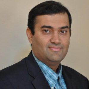 Sudheer Sirivara