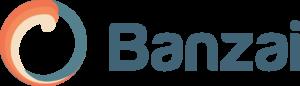 banzai_logo_transparent_clear