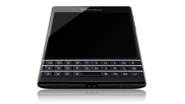 blackberry-Screen Shot 2016-07-04 at 7.35.51 AM