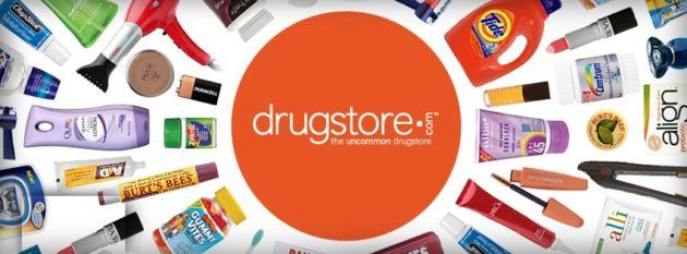 drugstore11