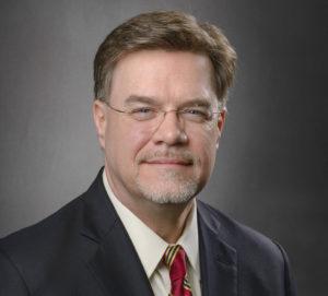 Greg Hyslop