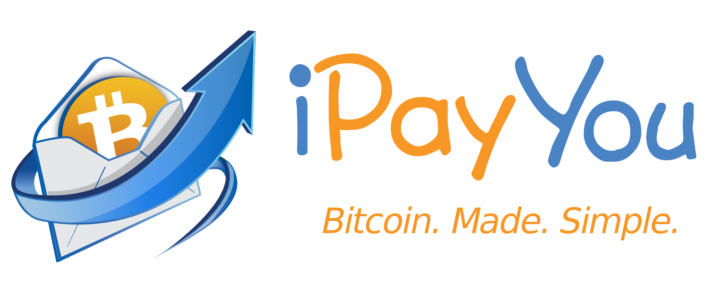 Bitcoin startup ipayyou launches pay by twitter service for kavner believes the twitter tool will have a wide range of applications from charitable donations to peer to peer payments even political contributions ccuart Choice Image