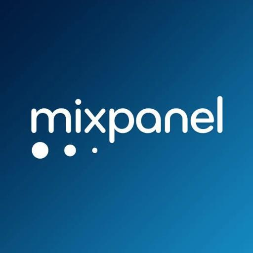 mixpanel11