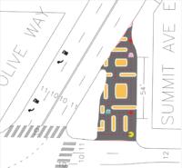 Pac-Man park
