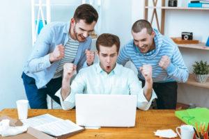 Shutterstock developers