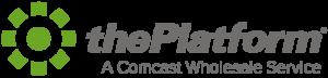 thePlatform-logo-RGB-CW