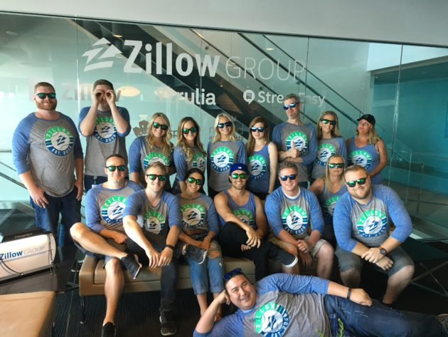 how zillow built a culture around these 6 core values that