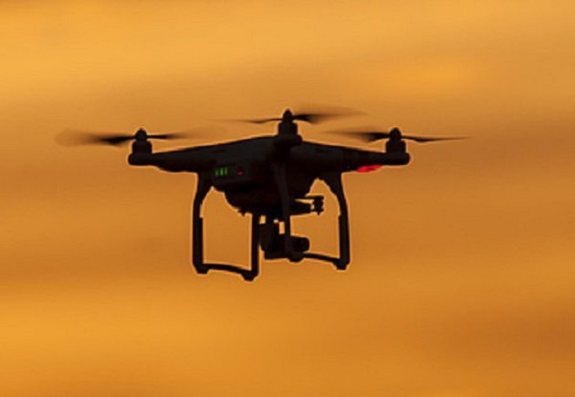 Us Reaches Another Milestone In Drone >> Thousands Sign Up For Drone Tests Under New Rules Geekwire