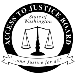 AccessToJusticeLogo-PNG-MAIN