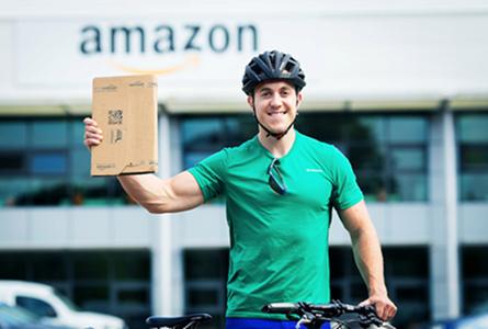 Amazon bycicle himalayas 2