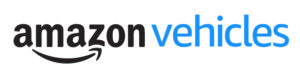 Amazon_Vehicles_Logo