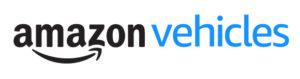 Amazon_Vehicles_Logo