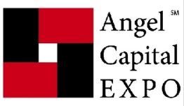 Angel Capital Expo2