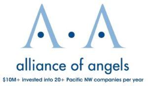 AoA Logo Final