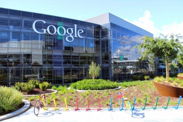 googlehq11