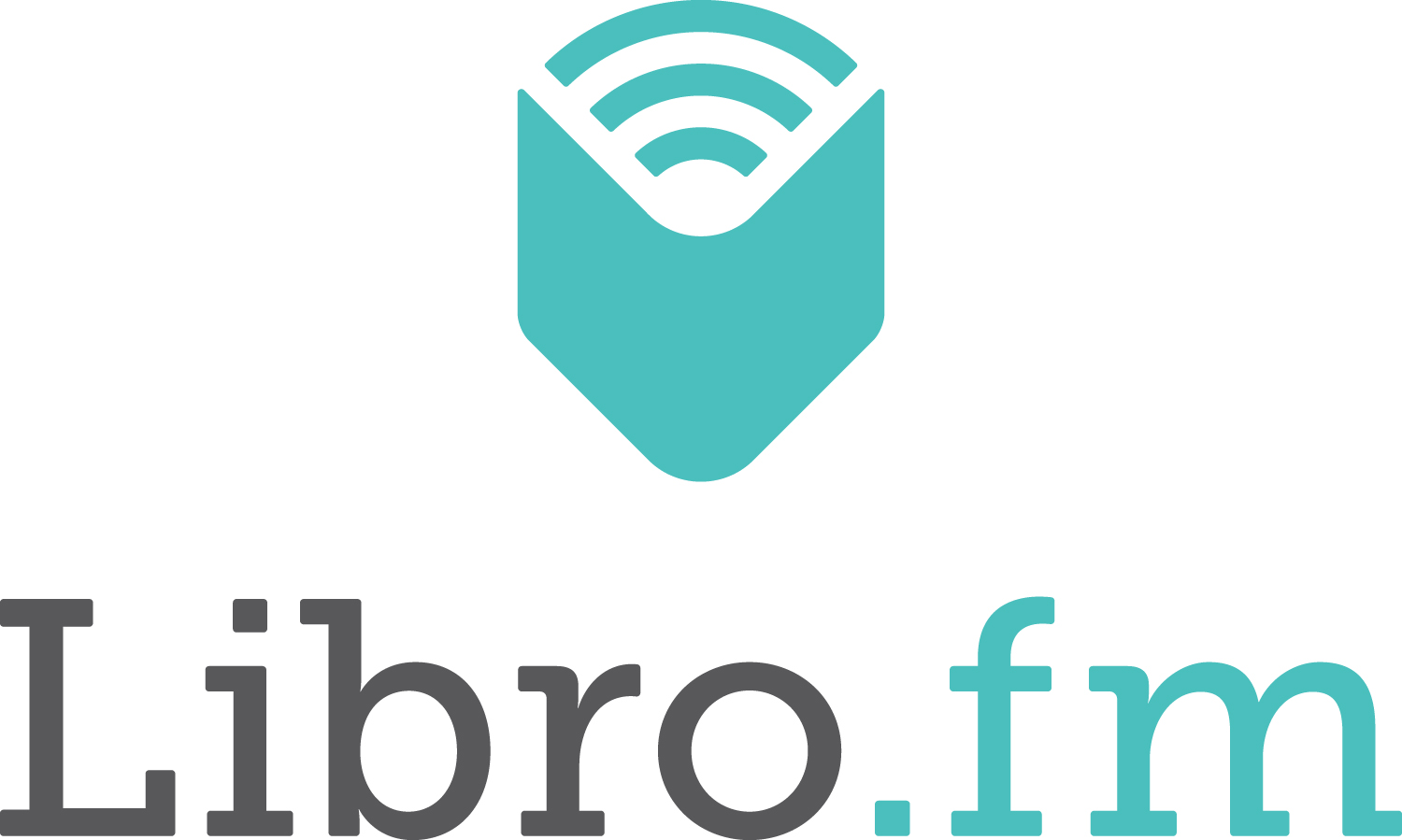Image result for libro.fm