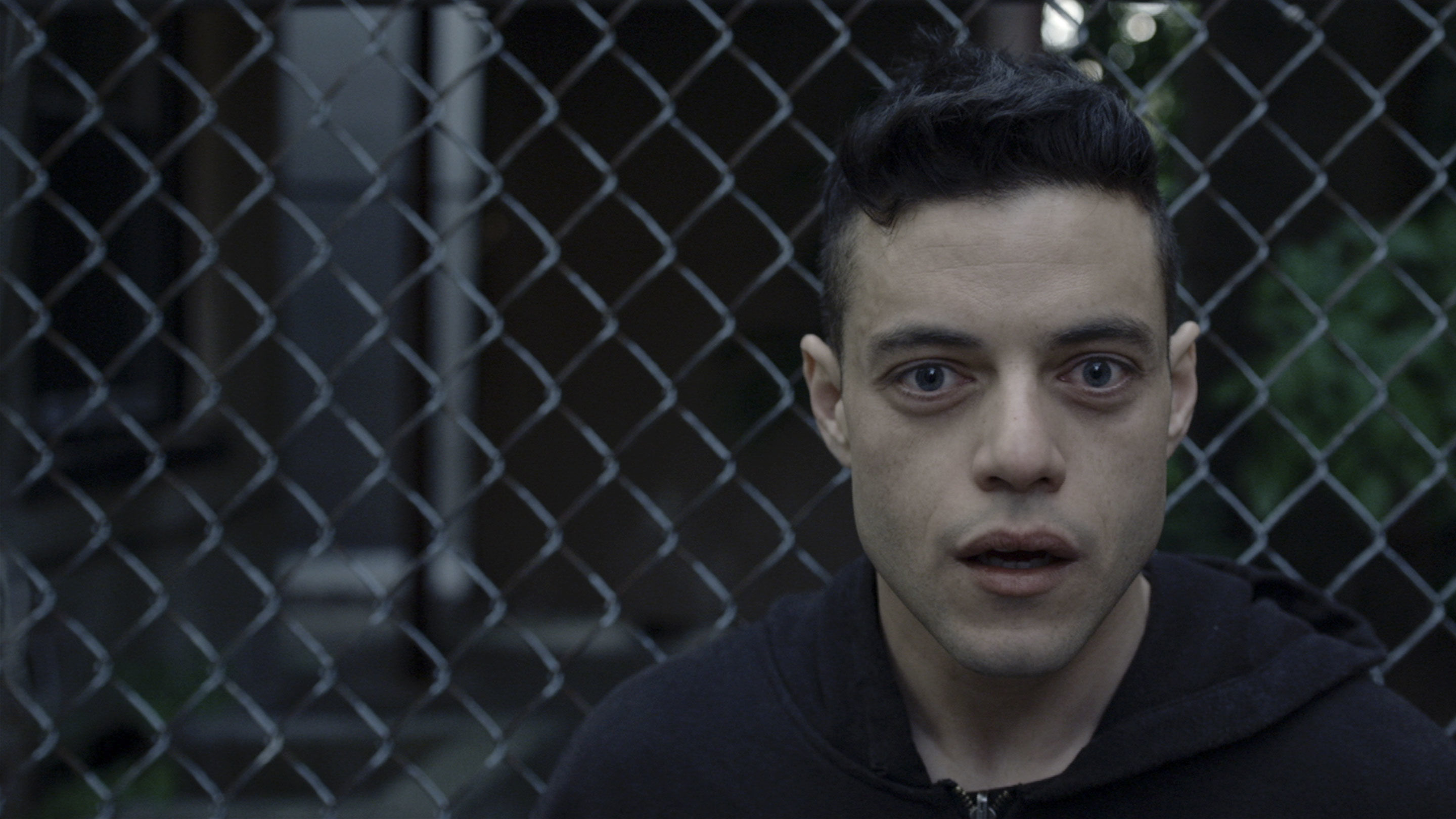 Mr. Robot\' Rewind: An unreliable narrator, but mostly reliable tech ...