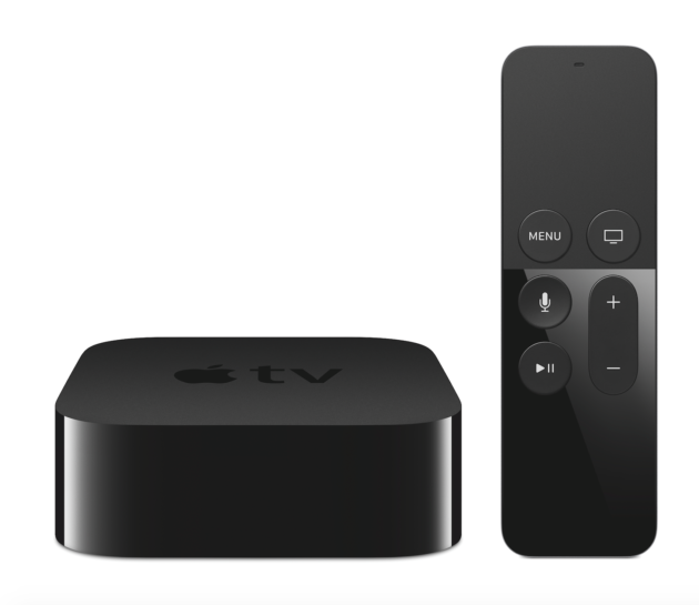 Amazon Video on Apple TV Could Soon Become a Reality (Really)
