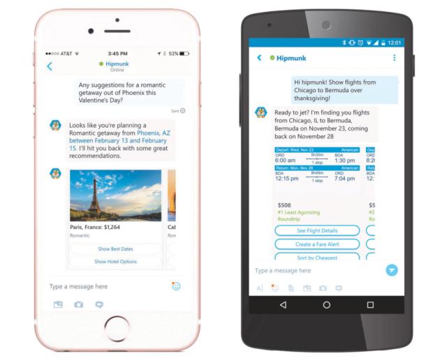 skype how to delete conversation mobile